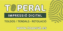 Toperal