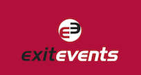 Exit Events