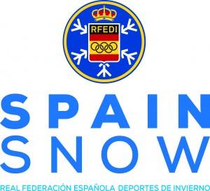 SPAINSNOW CURT