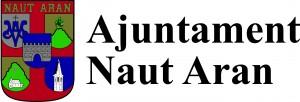 logo Ajuntament Naut Aran 2
