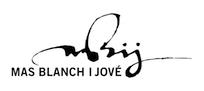 logo-mas-blanch-fons-web
