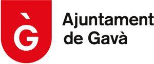 logo-ajuntament-gava-jpeg
