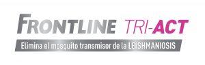 logo-frontline-triact-2016