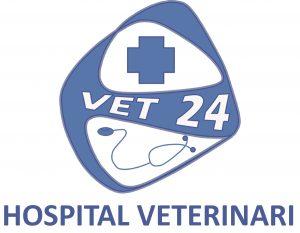 vet-24-gava