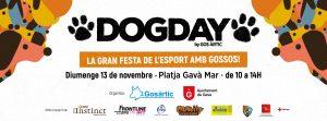 portada_dogday_face2-01