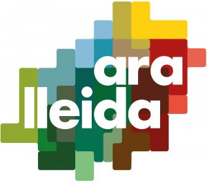 Ara-Lleida