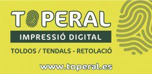 NOU logo TOPERAL 2