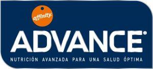 advance2