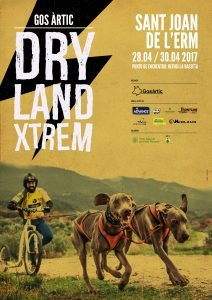 dryland_cast