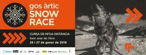snowrace17_facebook2