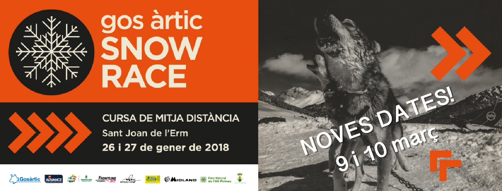 snowrace-fb-noves-dates