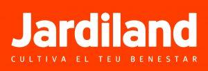Logo fondo naranja Cultiva tu bienestar_firma publcitaria_CATALAN