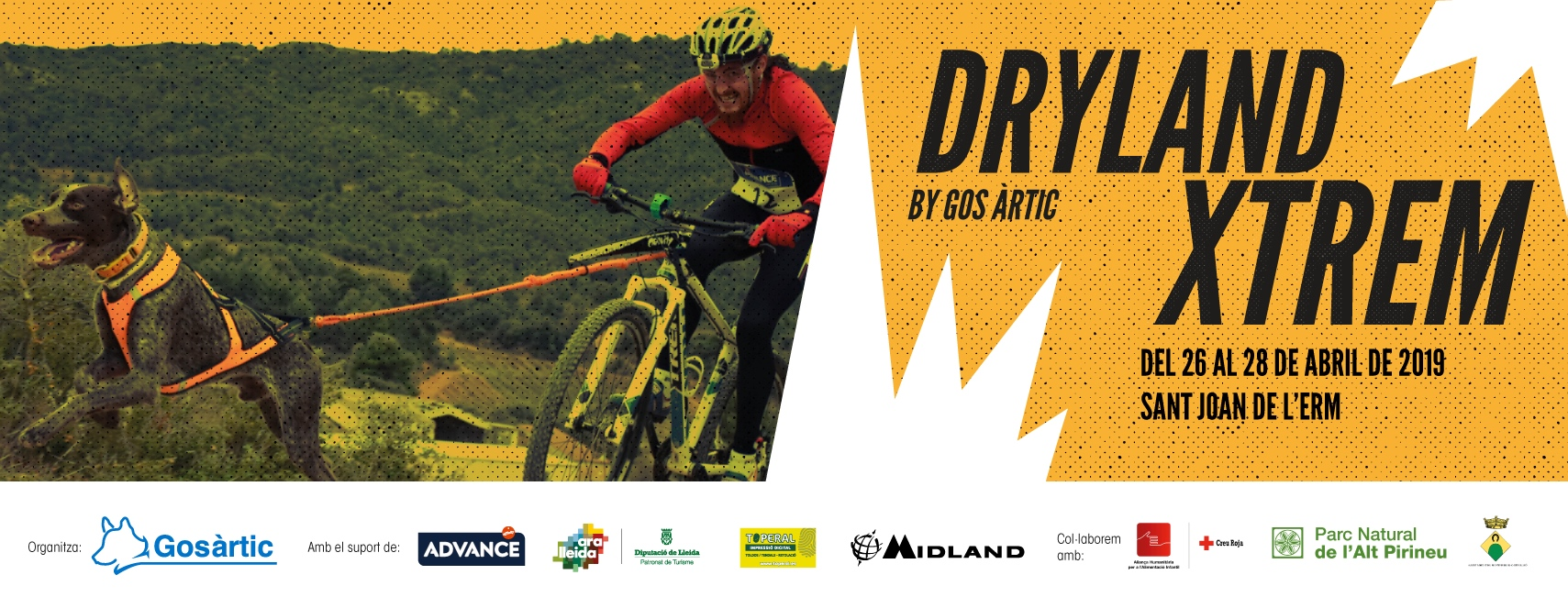 Dryland-Xtrem-FB