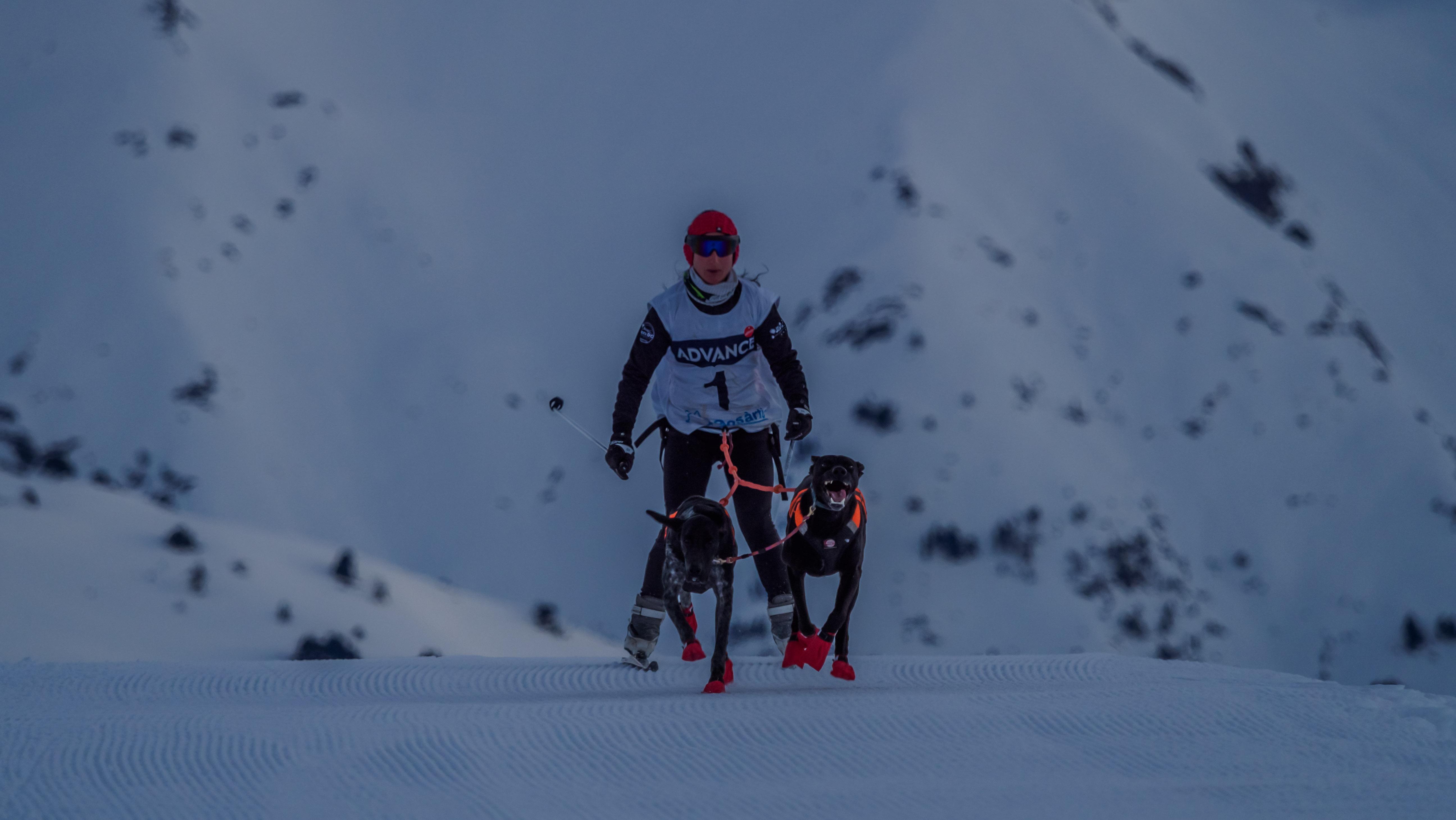 Snow Race-190219-074801
