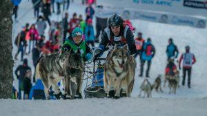 Snow Race-190221-181022