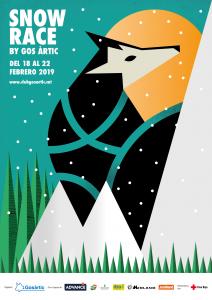 snowrace_jardiland_cast