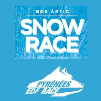 Club Gos Àrtic