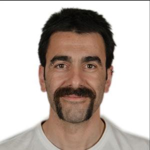 Roger Felip