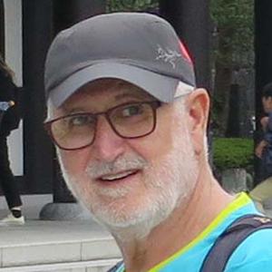 Josep Maria Canudas